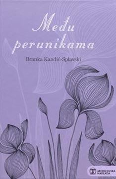 Picture of MEĐU PERUNIKAMA