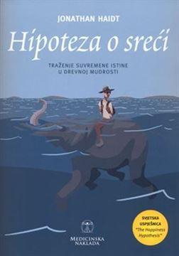 Picture of HIPOTEZA O SREĆI