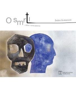 Picture of O SMRTI