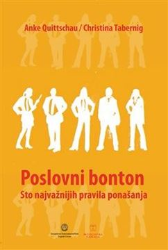 Picture of POSLOVNI BONTON