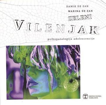 Picture of ZELENI VILENJAK