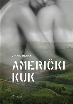Picture of AMERIČKI KUK