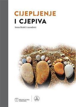 Picture of CIJEPLJENJE I CJEPIVA