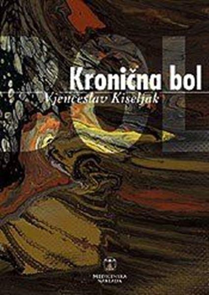 Picture of KRONIČNA BOL