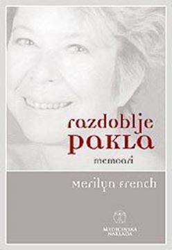 Picture of RAZDOBLJE PAKLA