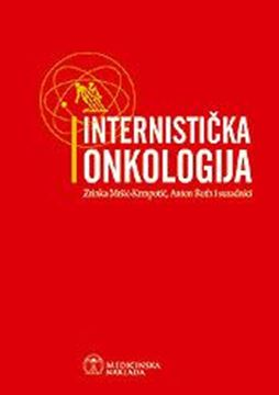 Picture of INTERNISTIČKA ONKOLOGIJA