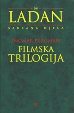 Picture of FILMSKA TRILOGIJA