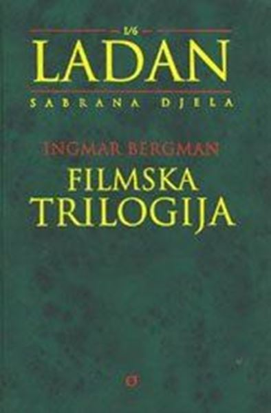 Picture of FILMSKA TRILOGIJA