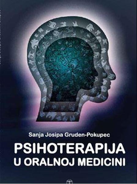 Picture of PSIHOTERAPIJA U ORALNOJ MEDICINI