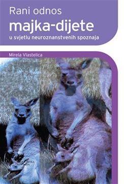 Picture of RANI ODNOS MAJKA-DIJETE