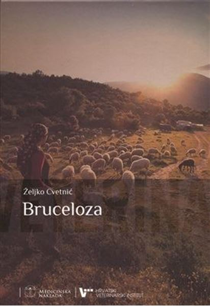 Picture of BRUCELOZA