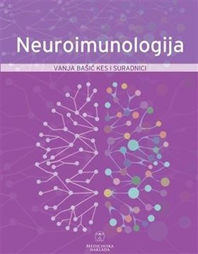 Picture of NEUROIMUNOLOGIJA