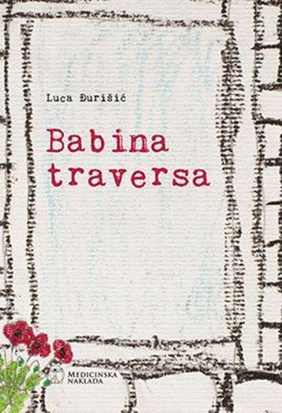 Picture of BABINA TRAVERSA