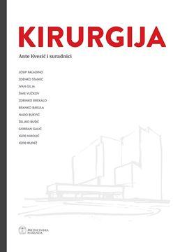 Picture of KIRURGIJA