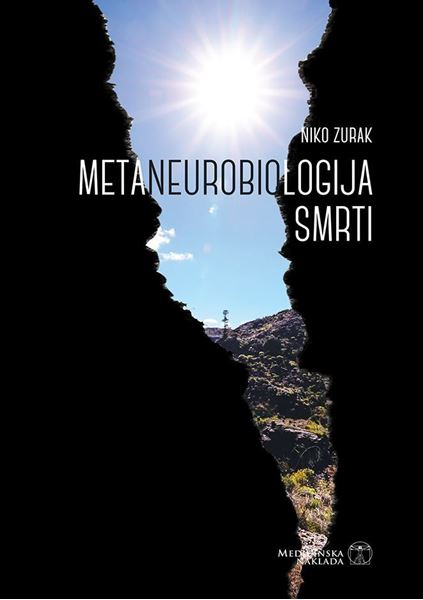 Picture of METANEUROBIOLOGIJA SMRTI