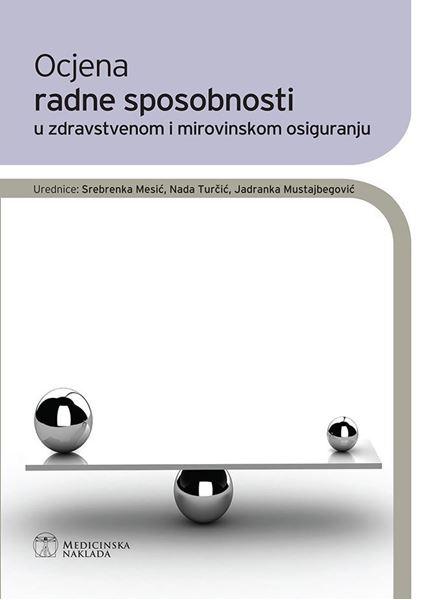 Picture of OCJENA RADNE SPOSOBNOSTI