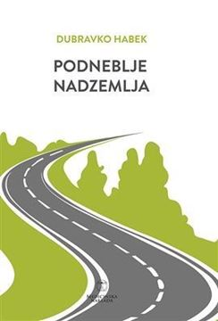 Picture of PODNEBLJE NADZEMLJA