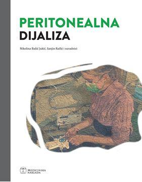 Picture of PERITONEALNA DIJALIZA