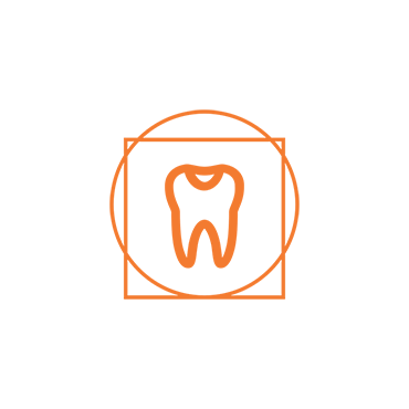Picture for category Dentalna medicina
