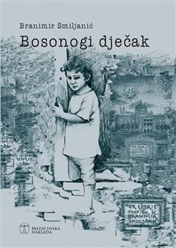 Picture of BOSONOGI DJEČAK