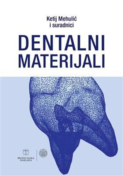 Picture of DENTALNI MATERIJALI