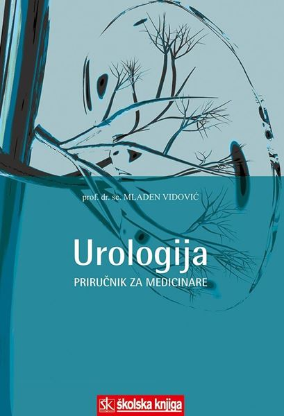 Picture of UROLOGIJA