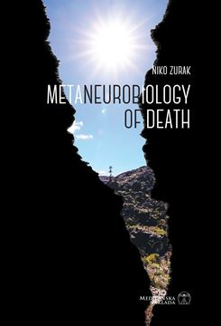Picture of METANEUROBIOLOGY OF DEATH