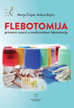 Picture of FLEBOTOMIJA