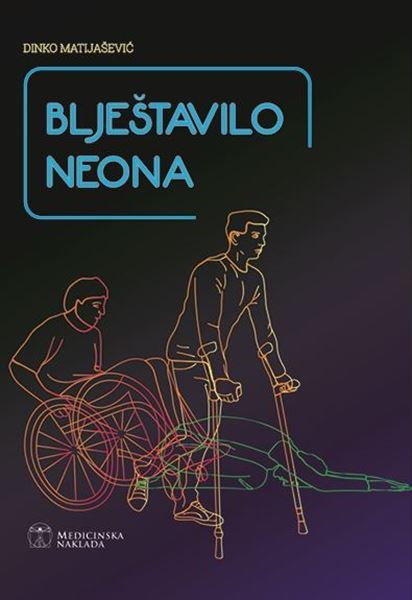 Picture of BLJEŠTAVILO NEONA