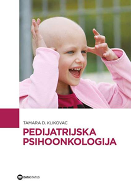 Picture of PEDIJATRIJSKA PSIHOONKOLOGIJA