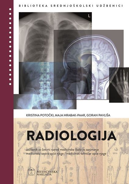 Picture of RADIOLOGIJA
