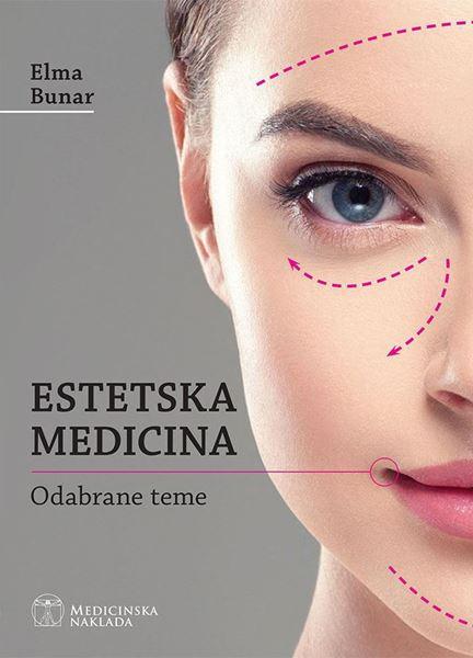 Picture of ESTETSKA MEDICINA - odabrane teme