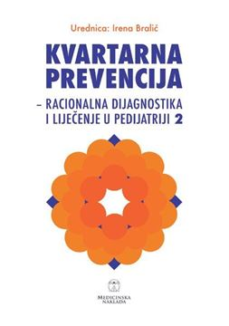 Picture of KVARTARNA PREVENCIJA