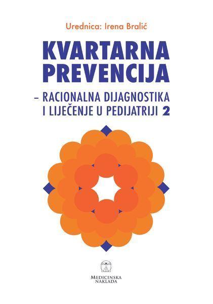 Picture of KVARTARNA PREVENCIJA