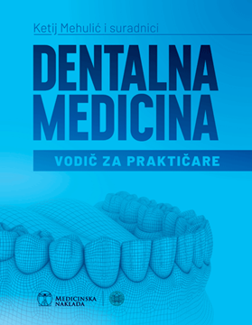 Picture of Dentalna medicina