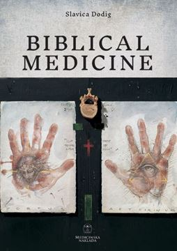Picture of BIBLICAL MEDICINE