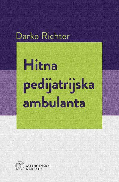 Picture of Hitna pedijatrijska ambulanta